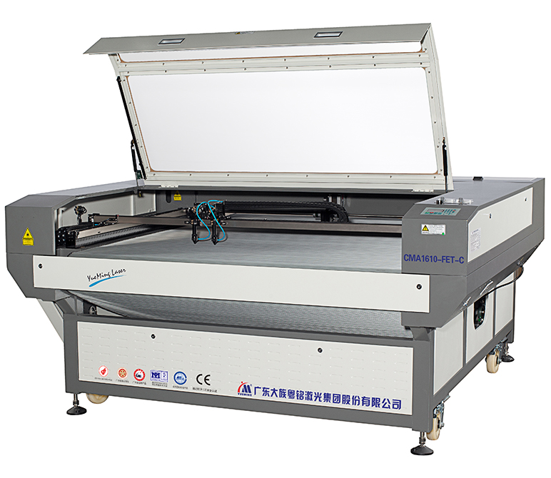 leather laser cutting,leather laser cutting machine,leather laser cutting machine