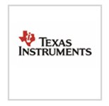 TEXAS INSTRYMENTS