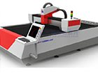 laser cutting machine, laser cutter, laser stainless steel cutter