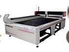 laser cutting machine, lase cutter, laser sheet cutter