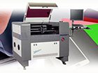 laser cutting machine, advanced laser cutting machine, laser machine of Han's Yueming Laser