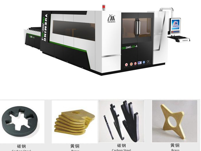 Sheet metal laser cutting,Sheet metal laser cutting manufacturers,Sheet metal laser cutting price