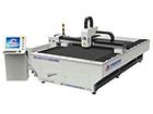 200w laser cutting machine,fiber 200w laser cutting machine,200w laser cutting machine price