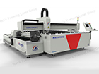 Tube Fiber Laser Cutting Machine Price