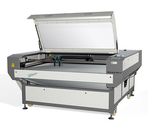 leather laser cutting,leather laser cutting machine,leather laser cutting machine for sale