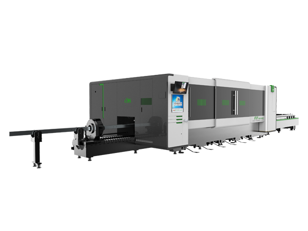 high power fiber laser cutting machine,metal laser cutting machine,high power fiber laser cutting machine for sale