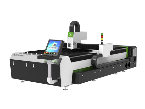 laser sheet metal cutting machine,afforable laser sheet metal cutting machine