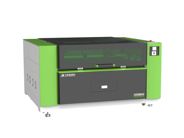 four heads laser cutting machine,multi-head laser cutting,four-head laser cutting machine