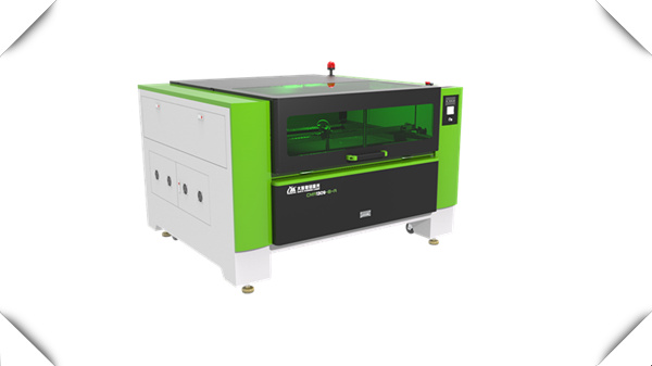 notebook laser engraving machine