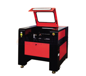 CMA6040-KII Automaitic Lift Platform Laser Cutting and Engraving Machine
