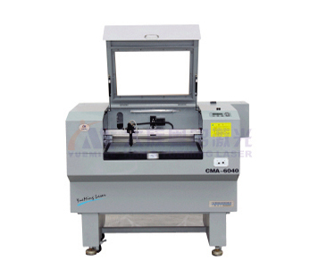 CMA6040 Universal Laser Cutting Machine