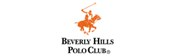 8.Beverly Hills Polo Club