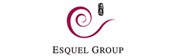 20.Esquel Group