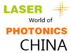 laser world of photonics China,laser equipment exhibition,Han's yueming laser