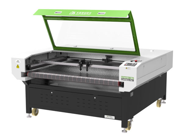 fabric laser cutter, fabric laser cutter for sale,fabric laser cutter price