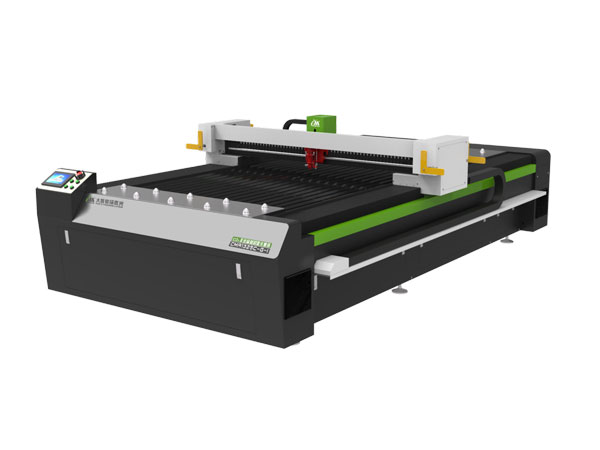 flatbed co2 laser cutting machine, flatbed co2, flatbed co2 laser cutting machine manufacturer